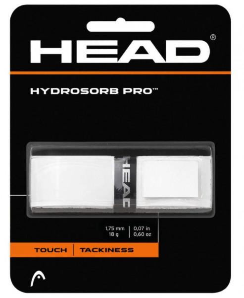 Head Hydro Sorb Pro x 1 weiß