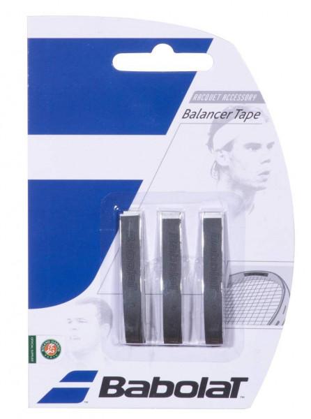 Babolat Balancer Tape 3 x 3g