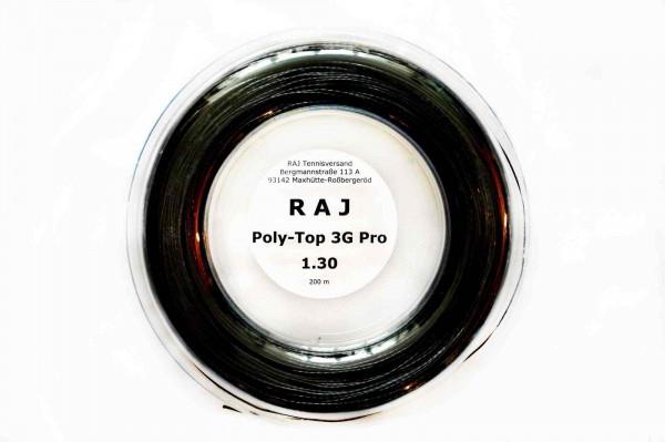 RAJ Poly-Top 3G Pro 1.30