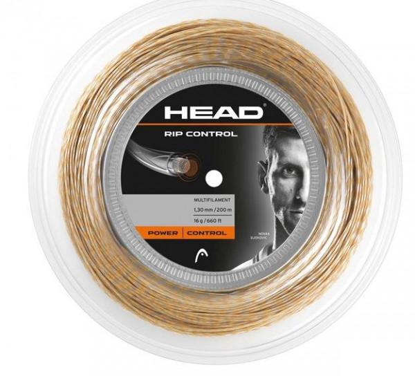 Head Rip Control 1.25 natur