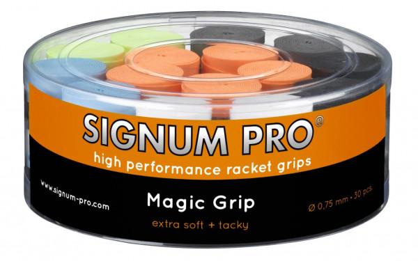 Signum Pro Magic Grip x 30 sortiert