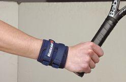Babolat Wrist Support x 1