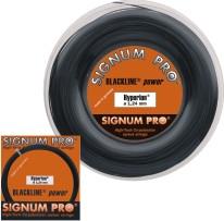Signum Pro Hyperion 1.18