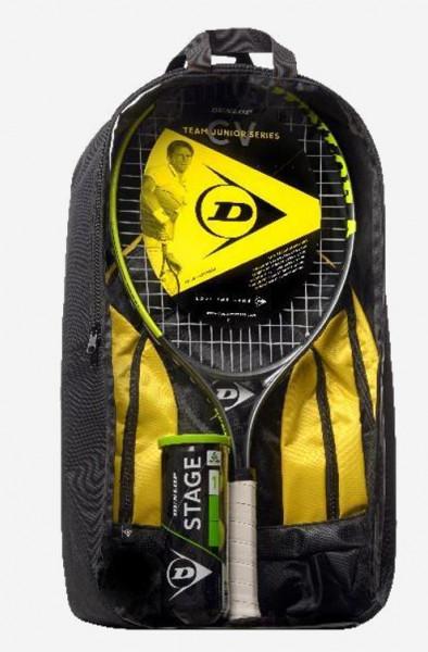 Dunlop CV Team 25 Kids Package