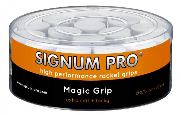 Signum Pro Magic Grip x 30 weiß