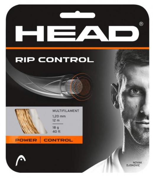 Head Rip Control 1.30