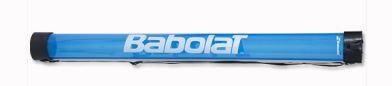 Babolat Ballsammelröhre