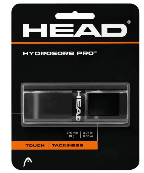 Head Hydro Sorb Pro x 1 schwarz