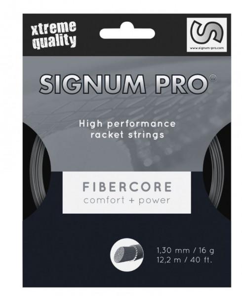 Signum Pro Fibercore 1,30