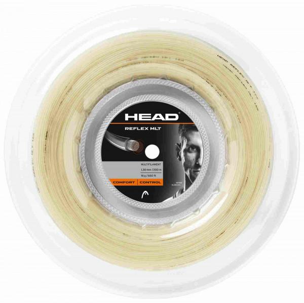Head Reflex MLT 1,30 natur