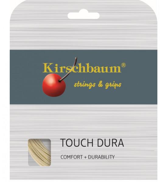 Kirschbaum Touch Dura 1.30