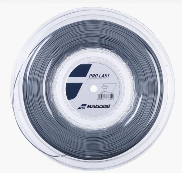 Babolat Pro Last 1.25 grau