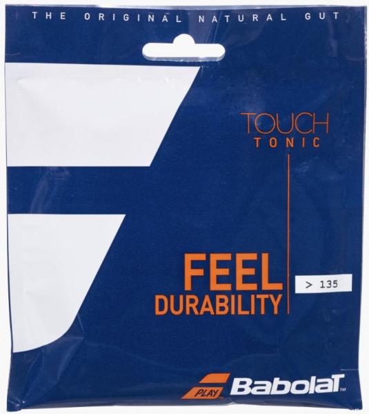 Babolat Touch Tonic <1.35 natur