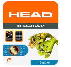 Head Intellitour 1.25