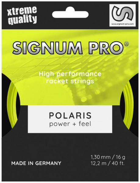 Signum Pro Polaris 1,30