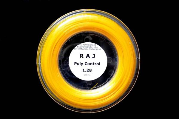 RAJ Poly Control 1,30