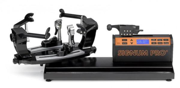 Signum Pro S-6700 Professional Tischmodell
