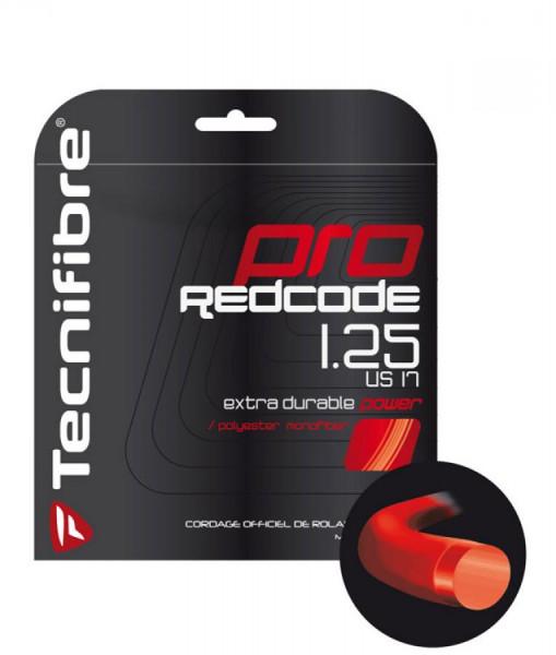 Tecnifibre Pro RedCode 1.20