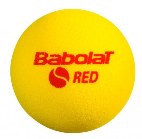 Babolat Red Foam x24