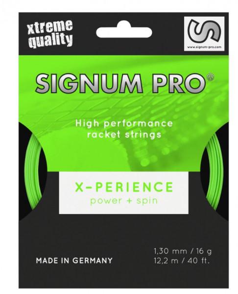Signum Pro X-Perience 1,30