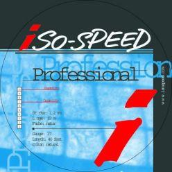 Isospeed Professional Classic