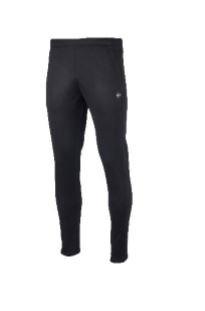 Dunlop Boy Club Line Woven Pant, black