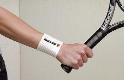 Babolat Strong Wrist x 1