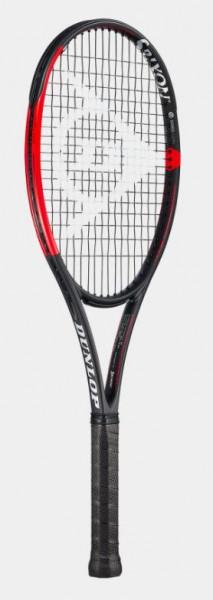 Dunlop CX 200 16x19 Testschläger L3 -Auslaufartikel-
