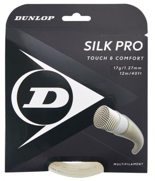 Dunlop Silk Pro 1.27