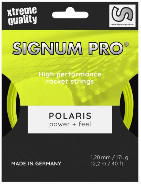 Signum Pro Polaris 1,20