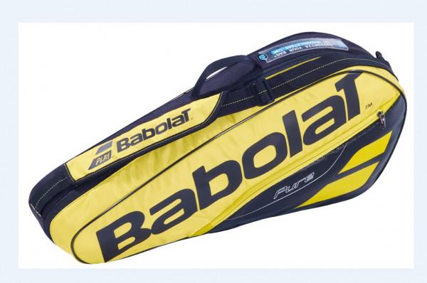 Babolat Racket Holder x3 Pure Aero 2019