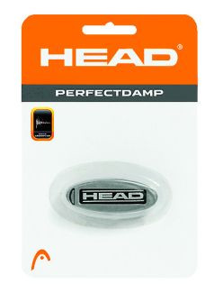 Head Perfect Damp -Auslaufartikel-