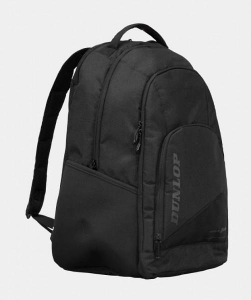 Dunlop CX Performance Backpack schwarz/schwarz -Auslaufartikel-