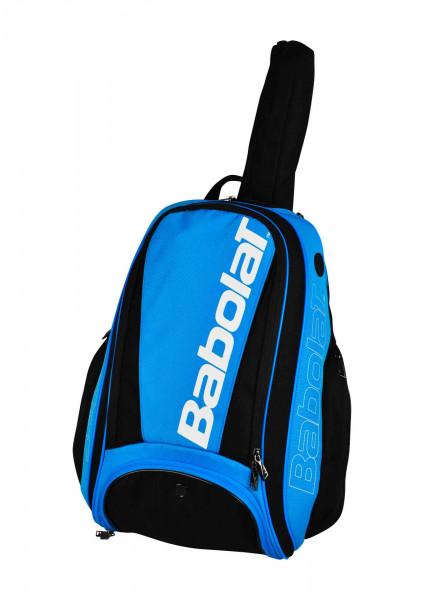 Babolat Back Pack Pure blue