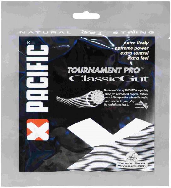Pacific Tournament Pro Classic Gut 9.0