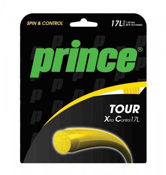 Prince Tour XC 17L gelb -Auslaufartikel-