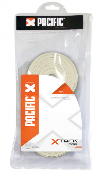 Pacific X-Tack PRO 30er