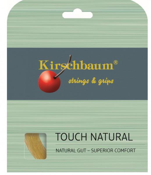 Kirschbaum Touch Natural 1.30