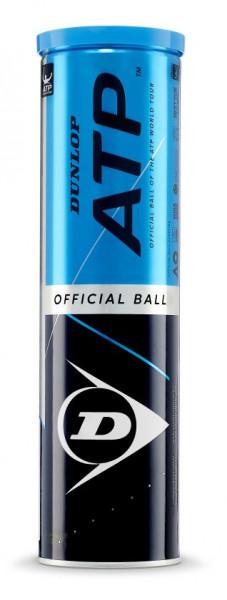 Dunlop ATP 4er