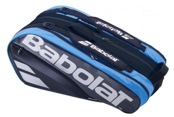 Babolat Racket Holder x9 Pure Drive VS