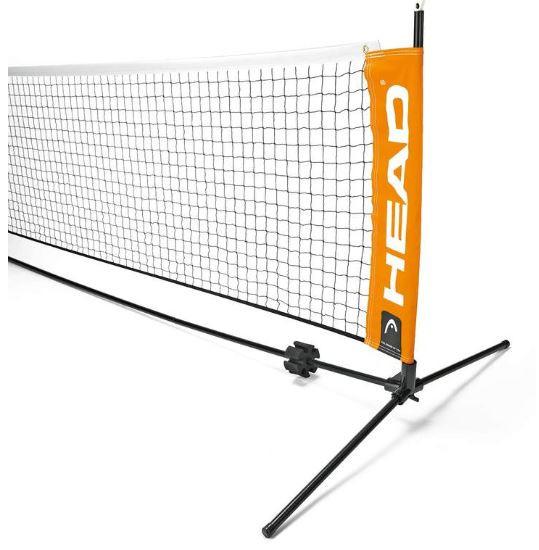 Head Mini-Tennisnetz 6,1 m