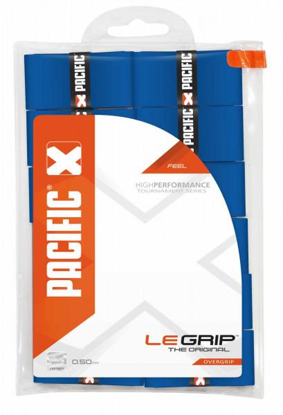 Pacific LeGrip The Original blau 12er
