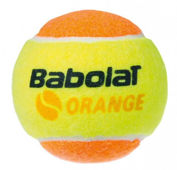 Babolat Orange Eimer x36