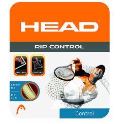 Besaitung mit Head Rip Control