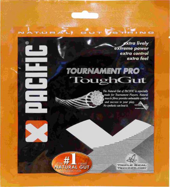 Pacific Tournament Pro Tough Gut 9.5