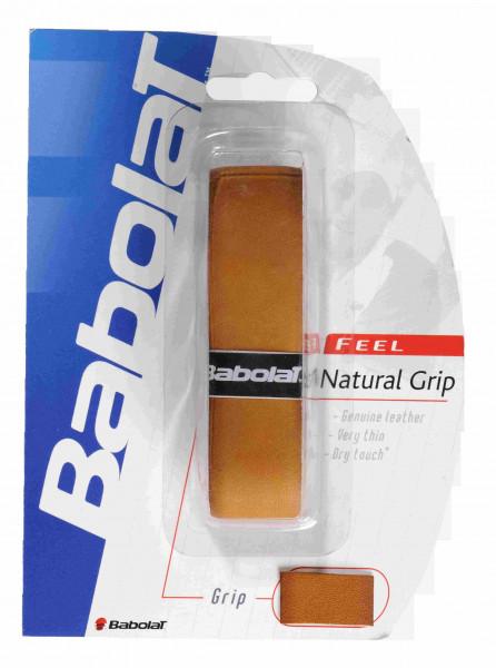 Babolat Natural Grip x 1