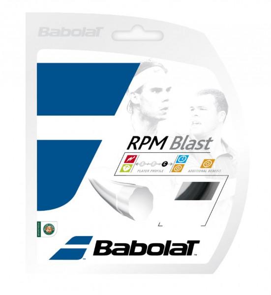Babolat RPM Blast 1.20