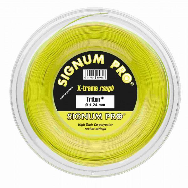 Signum Pro Triton 1,24
