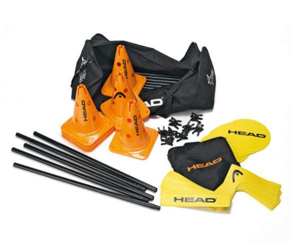 Head Coaching Starter Paket