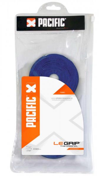 Pacific LeGrip The Original blau 30er